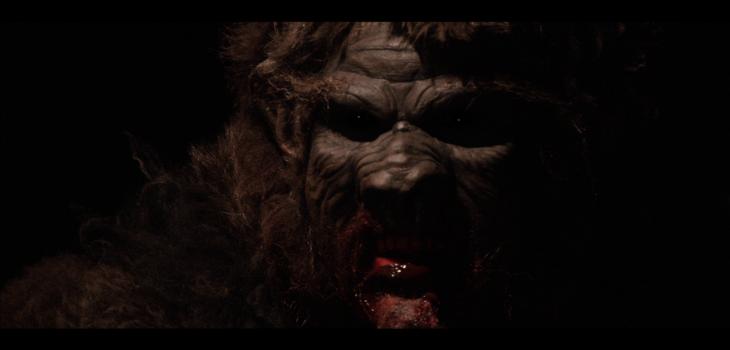 Feed the Gods Blu-ray screen shot