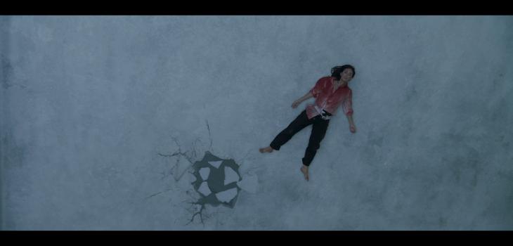 Till Death Blu-ray screen shot
